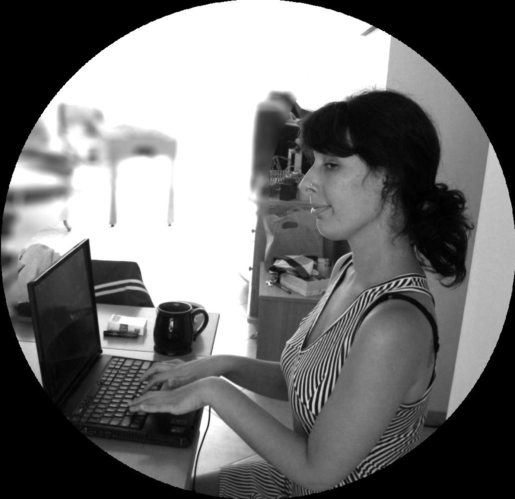 בת-חן זלצמן עיצוב פיתוח ומיתוג אתרי אינטרנט